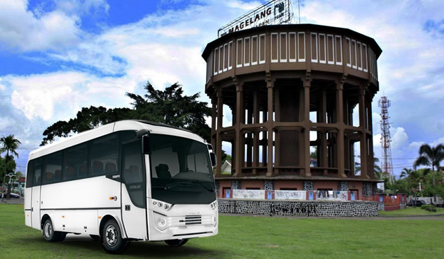 harga sewa bus pariwisata tujuan magelang rental mobil magelang. Black Bedroom Furniture Sets. Home Design Ideas